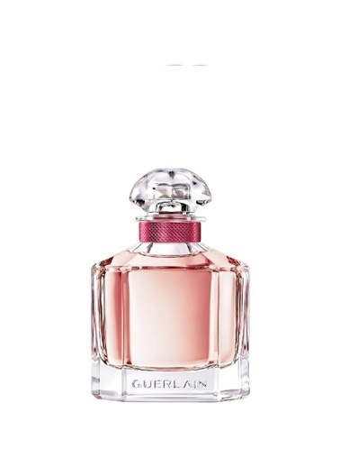 Guerlain Mon Bloom Of Rose Edt 100 Ml Kadın Parfüm Renksiz